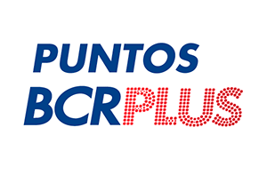 Logo Millas BCR Plus